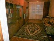Сдам 2-х ком квартиру ул.Фучика 8 - Фото 2
