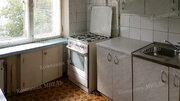 Купить квартиру в Щербинке Ипотека по данной квартире от 8,5% - Фото 5