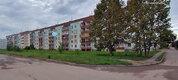Продажа квартиры, Псков, Ул. Новгородская