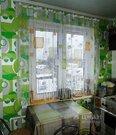 Продажа квартир в Китово
