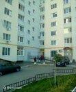 Квартира 1-комнатная Саратов, Кировский р-н, ул им Академика