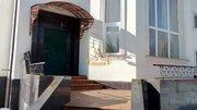 17 000 Руб., Большой 850 м2 коттедж в аренду в 28 км. по Киевскому ш., Дома и коттеджи на сутки Мартемьяново, Наро-Фоминский район, ID объекта - 503977849 - Фото 8