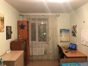 2-комн, город Нягань, Купить квартиру в Нягани по недорогой цене, ID объекта - 326033333 - Фото 4
