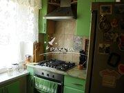 Продажа квартиры, Ижевск, Ул. Фруктовая