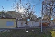 Продается 1-к Дом ул. Тургенева
