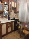 Продам 3-комнатную квартиру на ул. Никанорова, 1/5эт, - Фото 2