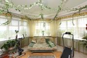 Владимир, Горная ул, д.5, 8-комнатная квартира на продажу, Продажа квартир в Владимире, ID объекта - 315520306 - Фото 6
