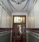 Продажа квартиры, Купить квартиру Рига, Латвия по недорогой цене, ID объекта - 313140155 - Фото 2