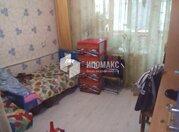 1-комнатная квартира 30 кв.м, п.Селятино,35 км от МКАД - Фото 3