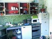 Продажа дома, Мингрельская, Абинский район, Квадратная улица - Фото 5