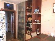 2 комнатная квартира, Большая Садовая, 139/150, Купить квартиру в Саратове по недорогой цене, ID объекта - 318185836 - Фото 8