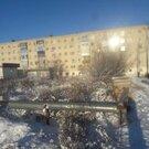Промышленные земли в Волгоградской области