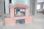 Дом 420м, участок 14сот по Пятницкому ш. (ИЖС) - Фото 5
