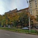Продажа квартиры, м. Выхино, Космодамианская наб.
