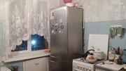 Продам 1 квартиру, Купить квартиру в Ногинске по недорогой цене, ID объекта - 318504339 - Фото 5