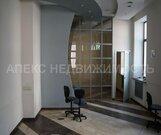 Продажа помещения свободного назначения (псн) пл. 316 м2 под банк, . - Фото 1