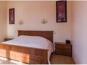 Продажа квартиры, Купить квартиру Юрмала, Латвия по недорогой цене, ID объекта - 313154519 - Фото 5