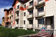Продажа квартиры, Новосибирск, Николая Грицюка
