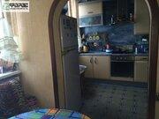 Продам 4к. квартиру. Мурманск г, Ленина просп., Купить квартиру в Мурманске по недорогой цене, ID объекта - 321941777 - Фото 26