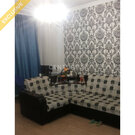 Продажа квартир в Якутске