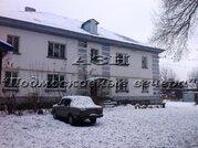 Продажа квартир в Электроизоляторе