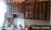 Продажа квартир ул. Прокудина
