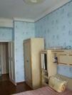 2 к кв Гагарина 16, Продажа квартир в Челябинске, ID объекта - 318639914 - Фото 4