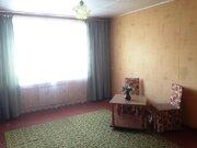 1-но комнатная квартира ул. М. Еременко, д. 60 - Фото 1