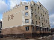 """Продается 1к.кв. 32,78 кв.м. в ЖК """"Квартал Европа"""" - Фото 1"""