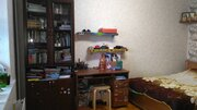 Продажа квартир ул. Москворецкая