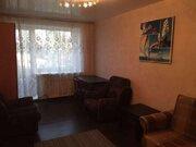 Квартира ул. Гоголя 190/1, Аренда квартир в Новосибирске, ID объекта - 317329050 - Фото 1