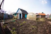 Продается уютный дом в хорошем и тихом месте Фокинского района. - Фото 4