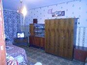 2х комнатная квартира Павловский Посад г, Кузьмина ул, 45 - Фото 3