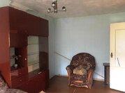 Продажа квартиры, Вологда, Мкр. Первый микрорайон гпз-23