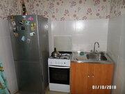 Продам 1-комнатную квартиру в г.Орехово-Зуево, ул.Муранова д.31а - Фото 4