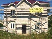 Дачи в Серпуховском районе