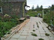 Продам пол дома в д.Каюрово Кимрского р-на Тверской обл - Фото 2