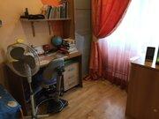 Продается 1-я квартира в центе г.Железнодорожный на ул.Маяковского 2 - Фото 5