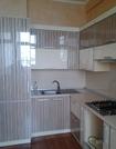 Большая однокомнатная квартира в центре Севастополя, Продажа квартир в Севастополе, ID объекта - 321697406 - Фото 2