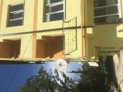 Продам 1 ком. в Сочи в сданном доме в Дагомысе - Фото 3