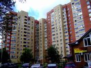 Продается 3-комн. квартира в г.Щелково, ул.Шмидта д.9 - Фото 1