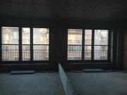 "85 000 000 Руб., ЖК ""Royal House on Yauza""-311 кв.м, 8 спален, огромная кухня-гостиная, Продажа квартир в Москве, ID объекта - 327359536 - Фото 6"