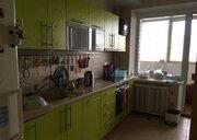 2 комнатная квартира на Ильинской пл.