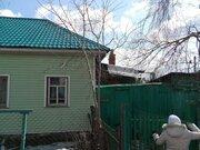 Продажа дома, Новосибирск, Ул. Лучезарная