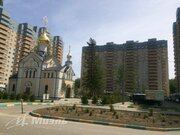 Продам 3-к квартиру, Некрасовский, микрорайон Строителей 41 - Фото 1
