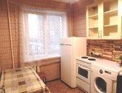 Сдается 1к квартира ул.Адриена Лежена 7 Дзержинский район, Аренда квартир в Новосибирске, ID объекта - 328718941 - Фото 2