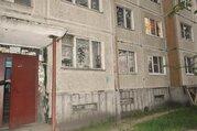 3 к.квартира 73 кв.м, Всеволожский район, пос. им. Морозова - Фото 2