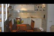 Продажа квартиры, Купить квартиру Рига, Латвия по недорогой цене, ID объекта - 313136733 - Фото 1