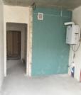 Продажа квартиры, Симферополь, Ул. Железнодорожная - Фото 3