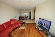 Продажа квартиры, Купить квартиру Рига, Латвия по недорогой цене, ID объекта - 313137617 - Фото 3